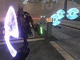 Kig-Yar Phalanx Halo 3- ODST.jpg