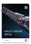 REQ card - H2 Beam Rifle.jpg