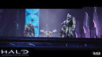 Skulltaker Halo 3 Iron.jpg