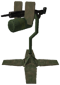 H2-M247GPMG.png