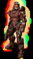 H4 MJOLNIR Defender.png