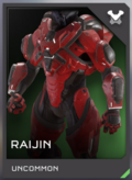 H5G-Armor-Raijin.png