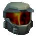 HCE DarkOrange Visor Icon.png