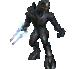 HTMCC Avatar Arbiter 3.png