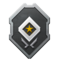 HTMCC Tour3 GunnerySergeant Rank.png