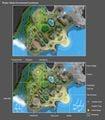 HW2 ProvingGrounds Concept.jpg