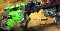 HW2 Warlord Hammer.jpg