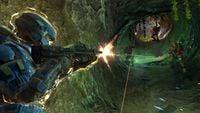Halo-Reach-Defiant-8.jpg