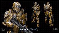 Halo4CIO.jpg