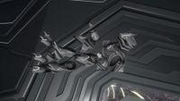 Halo Online Elite 7.jpg