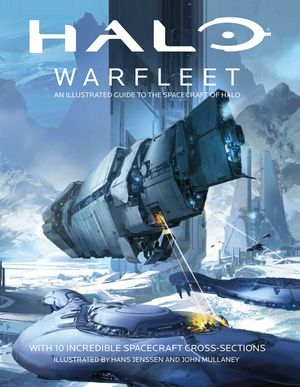 Halo Warfleet new cover.jpg