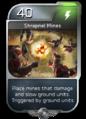 Blitz Shrapnel Mines.png