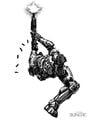 H3 MasterChief Shooting Concept.jpg