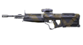 H4-M395DMR-Skin.png