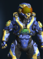 H5-Waypoint-Security-OPPRESSOR.png
