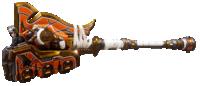 H5G-Tartarus Gavel render.png