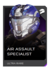 H5G REQ Helmets Air Assault Specialist Ultra Rare.png
