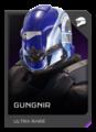 H5G REQ Helmets GUNGNIR Ultra Rare.png