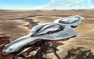 HCE CovenantShip Concept 4.jpg