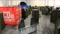 HOD Training Grounds Crates.jpg