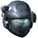 HR MilitaryPolice HURSCNM Helmet Icon.png