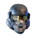 HTMCC H3 Soldier Helmet Icon.png