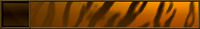 HTMCC Nameplate TigerStripe.png