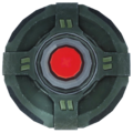 HaloReach-Landmine.png