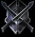Halo 3 - Heroic Symbol.png