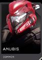 REQ Helmet Anubis.png