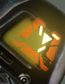 Strom Rifle overheat.png