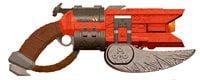 Boomco-Halo-Brute-Spiker.jpg