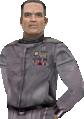 Captain Jacob Keyes.png