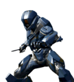 H4-StanceDetermined.png