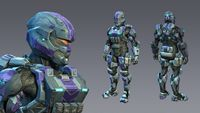 H4 Soldier 3d model.jpg