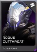 H5G-Helmet-RogueCutthroat.png