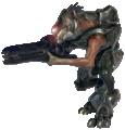 H5G-Kig-Yar Sniper.png