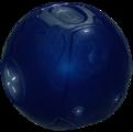 H5G-Plasma Grenade.png