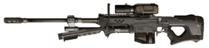 H5G-SRS99S5.png