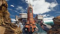 H5G - ARC ship angled.png