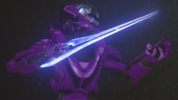 H5G - Freebooter with Energy Sword on Coliseum.png