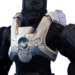 HTMCC H3 COS Chest Icon.png