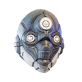 HTMCC H3 Hivemind Helmet Icon.png