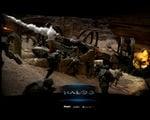 Halo3 diorama 0252.jpg