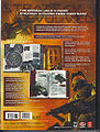 Halo 2 game guide 2.jpg