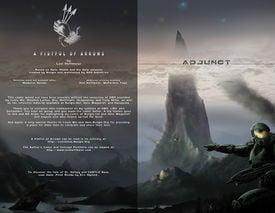 Halo AFoA credits.jpeg