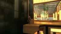 Halo Reach Lift Camping Reflection.jpg