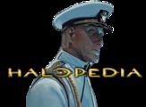 Halopedia Logo Hood.png