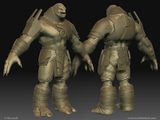 MMO Brute Armour Sculpt.jpg