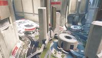 Noctus Redteam Simulation.png